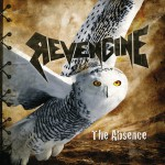 The Absence CD
